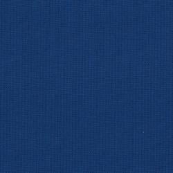 Riviera blue