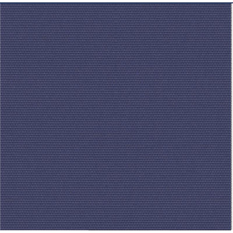 Surlast Admiral blue