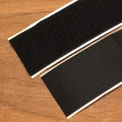 Velcro 50 mm hook og loop