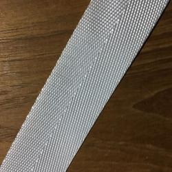 Webbing soft 30 mm