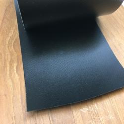 Kantbånd PVC 100 mm