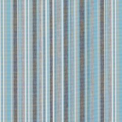 Sunbrella Porte Blue Chiné