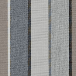 Sunbrella Quadri Grey