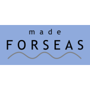 Made ForSeas